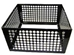 Worksman Heavy Duty Basket