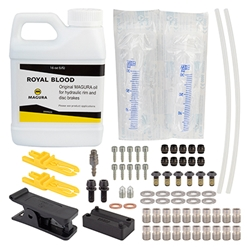 MAGURA Dealer Bleed Kit