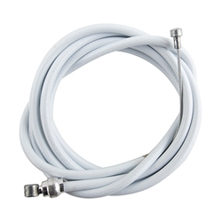 SUNLITE Brake Cable W/Housing