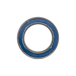 WHEELS MANUFACTURING Shimano BB Bearings
