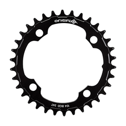 ORIGIN8 Holdfast 1x Chainring 104mm BCD