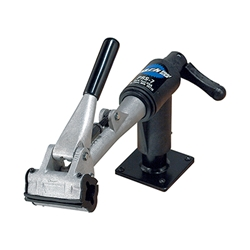 PARK TOOL PRS-7-1 Bench
