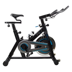 SUNLITE F-5 Training Cycle
