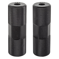 BLACK OPS Knurled Pro