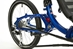 ICE Adventure FS HD Trike