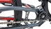 ICE Sprint X 26 Swing Arm