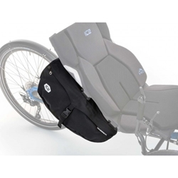 ICE Trike Side Pod Bag