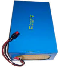 Lithium Ion Battery 48V 20Ah Battery, Lithium Ion, 48V 20 Ah, Charger