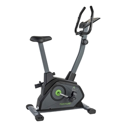 Tunturi B35 Cardio Fit Series Heavy Upright Exercise Bike