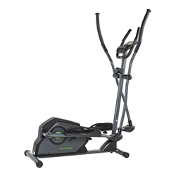 Tunturi C30 Rear Cardio Fit Series Elliptical Crosstrainer