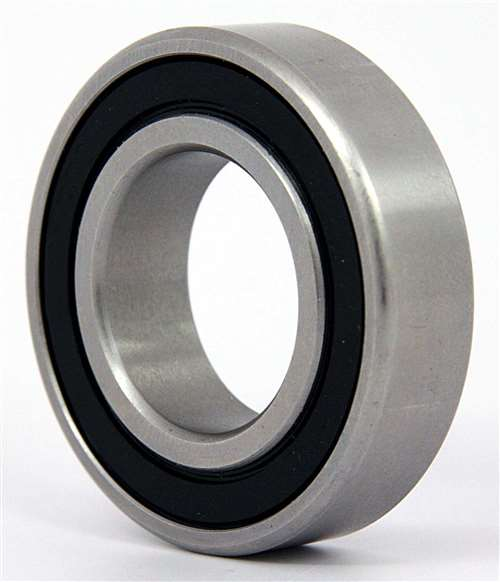 Sealed Bearing  6202-2RS