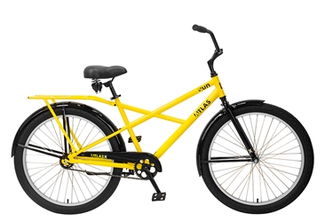 Sun Bicycles Atlas X Type Industrial Bike Sun Bicycle, Atlas X Type, Industrial Bicycle