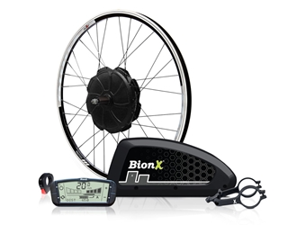Bionx P 350 DX Motor Kit