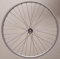 Schwinn Meridian 26 inch Rear Wheel