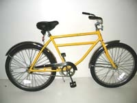 Worksman M2600 Industrial Bike
