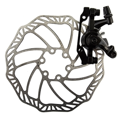 SUN BICYCLES Brakes & Parts
