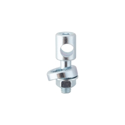 SUNLITE Cantilever Shoe Eye Bolt