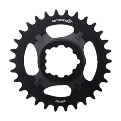 ORIGIN8 Thruster Direct MTB Chainrings