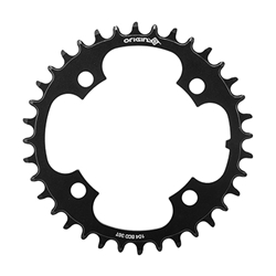 ORIGIN8 Thruster 104mm Chainrings