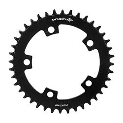 ORIGIN8 Thruster 110mm Chainrings
