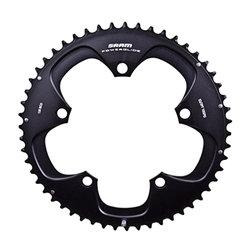 SRAM Red Chainring