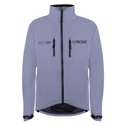 PROVIZ Reflect360 Cycling Jacket