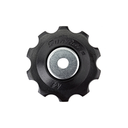 SUNRACE SP850 Rear Derailleur Pulley