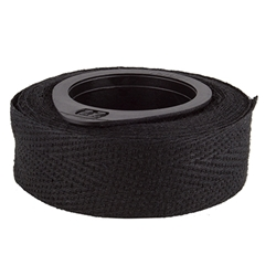 ZEFAL Cloth Tape