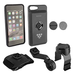 BIKASE GoKASE Sports Pack iPhone 6 & 7
