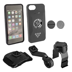 BIKASE GoKASE Sports Pack iPhone 6 & 7 Plus