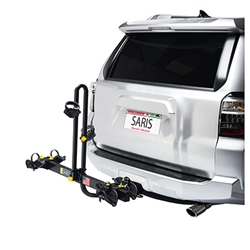 SARIS Freedom Hitch