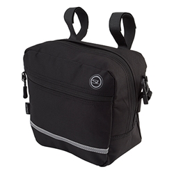 SUNLITE Bar Tender II Handlebar Bag