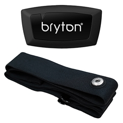 BRYTON Heart Rate Sensor
