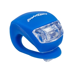 KIDZAMO Head Light