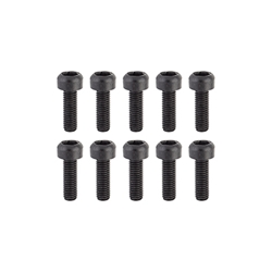 SUNLITE Rust-Shield bolts