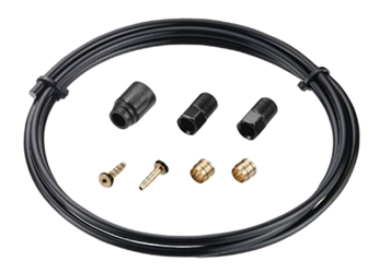 TEKTRO Hydraulic Hose Kit