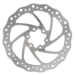 FULL SPEED AHEAD Afterburner 1pc Disc Rotor