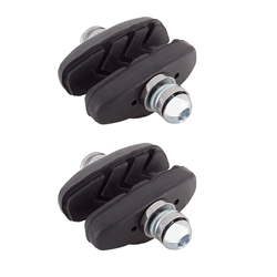 SUNLITE Eco-V Road Brake Pads