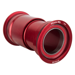 WHEELS MANUFACTURING PressFit30 Bottom Bracket