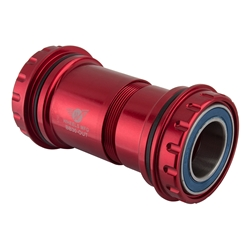WHEELS MANUFACTURING BB30 Conversion Bottom Bracket