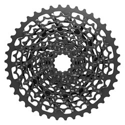 SRAM XG-1150 Full Pin