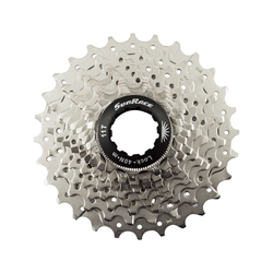 SUNRACE CS-RS Cassette