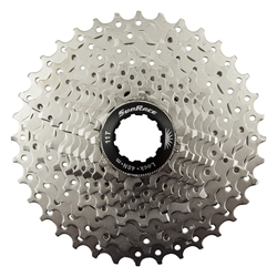 SUNRACE CS-MS 10s Cassette