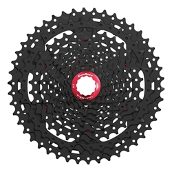 SUNRACE CS-MX3 10s Cassette