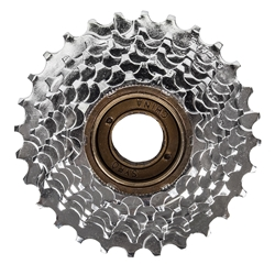 SUNLITE 7sp Freewheel