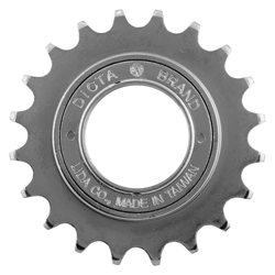 SUNLITE Easy Off Single Freewheel