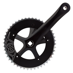 ORIGIN8 Single Speed Crankset
