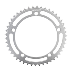 ORIGIN8 Alloy Classic Chainrings