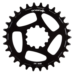ORIGIN8 Holdfast Direct 1x Chainring BB30