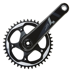 SRAM Force 1 XSync BB30